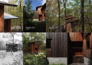 木造住宅パーフェクト詳細図集-2