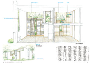 窓廻りディテール図集-4