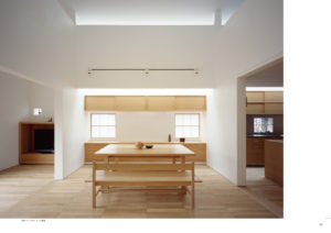 住宅設計詳細図集-2
