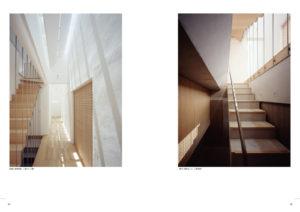 住宅設計詳細図集-3