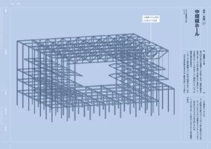 構造ディテール図集-3