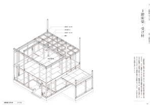 木造住宅のつくり方-1