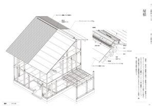 木造住宅のつくり方-2