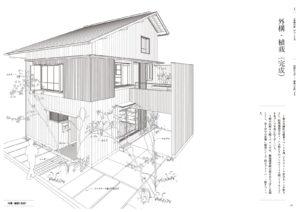 木造住宅のつくり方-4