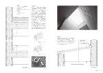 NIIZEKI STUDIO 建築設計図集-9