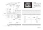 NIIZEKI STUDIO 建築設計図集-10