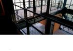 住宅設計ドローイング-4