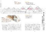 構造設計プロセス図集-7
