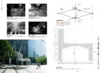 構造設計プロセス図集-10