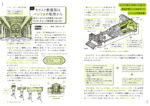 建築用語図鑑 西洋篇-2